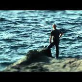 Luca Zingaretti insieme al WWF per fermare le trivelle