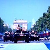 Le 6ème Génie présent le 14 juillet à Paris - anciens9genie.overblog.com