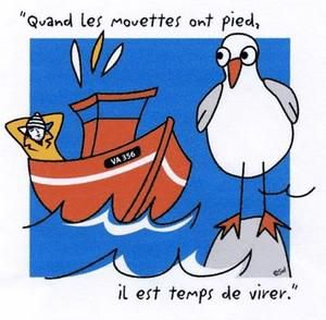 Idiomes , Proverbes et Langage Familier- Accent Francais - French school - French courses - Montpellier - France
