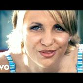 Steps - Last Thing On My Mind (Official Video)