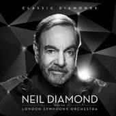 Splash - Neil Diamond