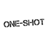 The One Shot Festival - 2