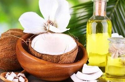 Boost Your Health with Coconut Oil