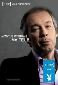 Audience TV: Carton pour #TPMP hier soir ! (sans nabilla !)