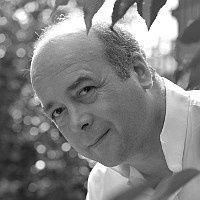 Nouveau Professeur : Francis Duroy