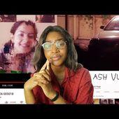 CETTE YOUTUBEUSE EST-ELLE EN DANGER...? | ASH VLOGS ep. 1