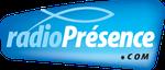Passage sur Radio Présence: