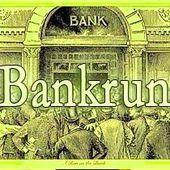 Les Gilets jaunes appellent à retirer l'argent des banques : est-ce dangereux ? ALLEZ VOUS RETIRER VOTRE ARGENT DEMAIN ? - MOINS de BIENS PLUS de LIENS