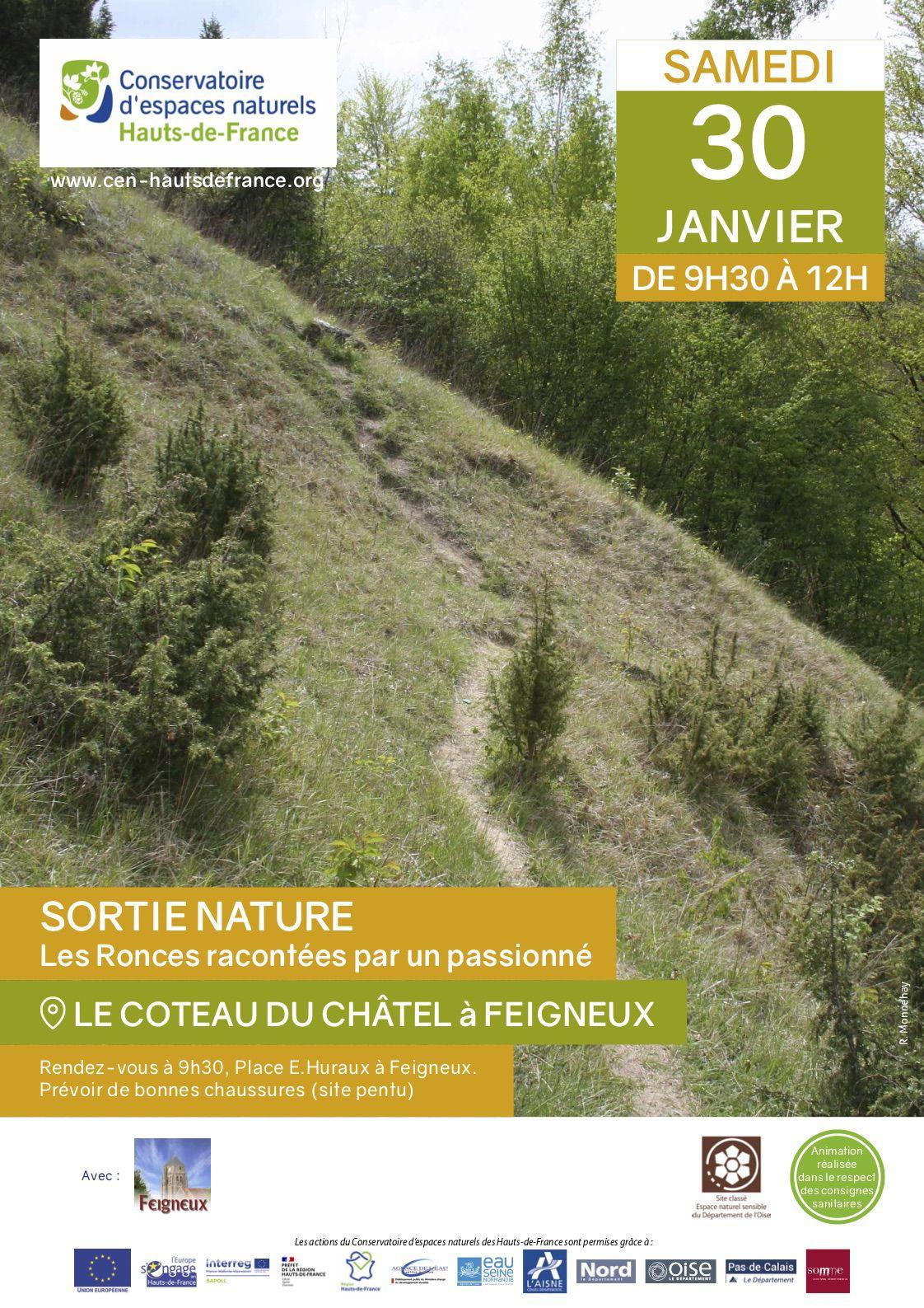 Communauté de communes du pays de Valois : Les suites pénales de la pollution du parc de Géresme à Crépy en Valois