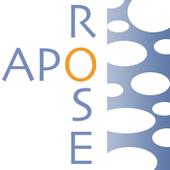 APOROSE | Aide à la Prise en charge de l'OstéopoROSE