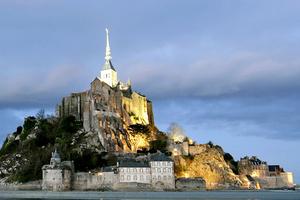 week-end au Mont-st-Michel Du 26 au 28 mai 2017 (Sondage) Réponse avant 18 octobre 2016