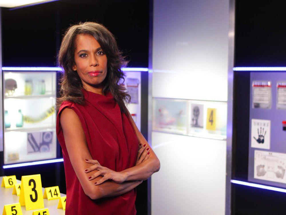 """La saison 6 du magazine """"Indices"""" diffusée dès le 19 novembre sur RMC Story"""