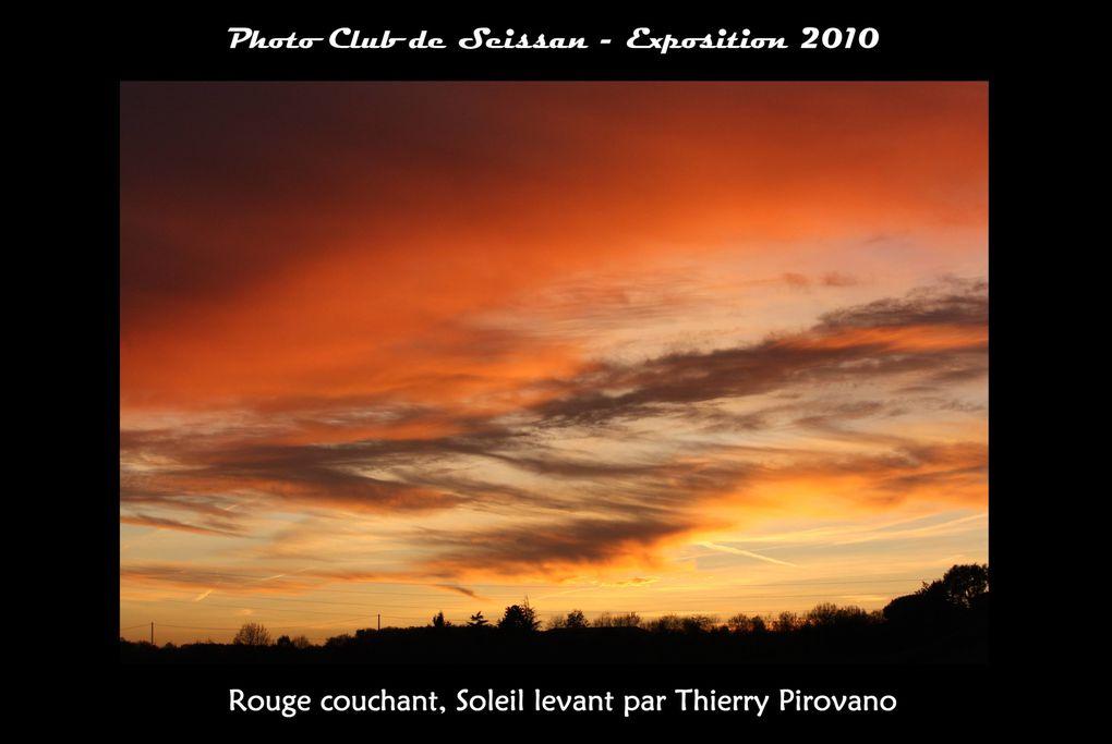 Album - Expo 2010