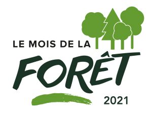 mois-de-la-foret-2021