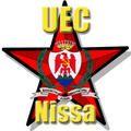 Le blog des Etudiants Communistes de Nice