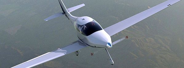 Quantum Signs for 26 Electric Airplanes from Bye Aerospace
