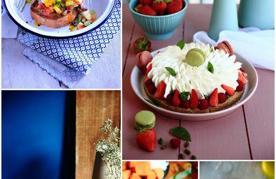 Idées menu Ramadan *jour 7*