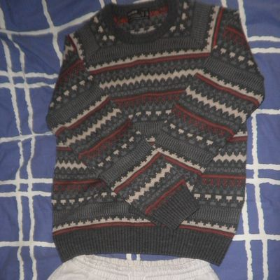 Pull taille M