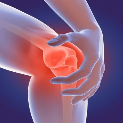 Osteoarthritis; Causes, Symptoms & Prevention- Modern Homeopathy.