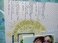 DÉFI PAGE SCRAPAND CO - 25/2+20