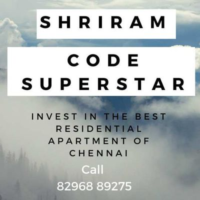Looking To Buy a Property in 30 Lakhs? Head to Tambaram