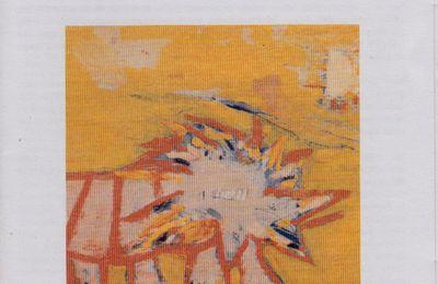 Alvin Curran / John Adams - Illuminations musicales