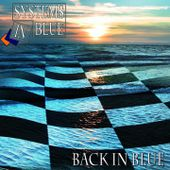 Back in Blue by Systems In Blue on iTunes