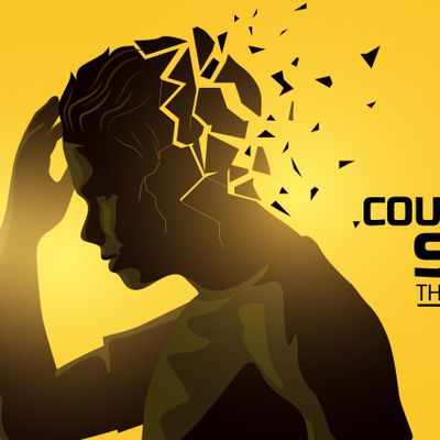 Countering Stress: The Need of the Hour - Insights Care