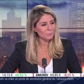After Business - Jeudi 28 novembre