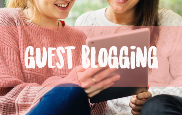 GUEST BLOGGING#6: weblife.over-blog.com Invitée SUR LE BLOG DU STAFF !