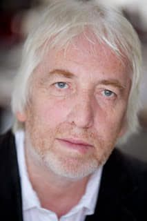 Michel Boédec