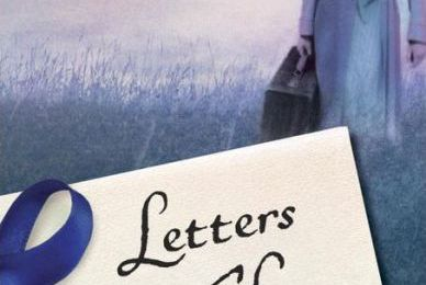 Ebook and audiobook download Letters from Skye