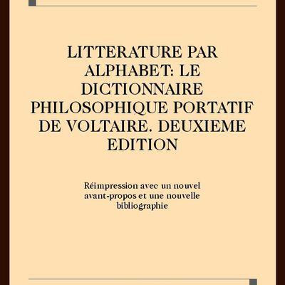 Liberticide (suite)...