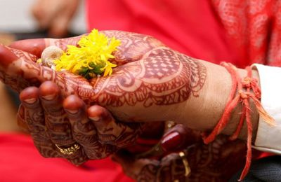 Wazifa to Attract Girl for Love Marriage
