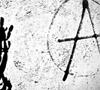 Anomos : l'anarchie viendra-t-elle d'un BitTorrent sécurisé ?
