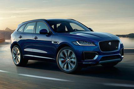 Certificat de Conformité Jaguar à commander en ligne gratuitement