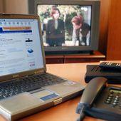Vers la coupure définitive des lignes fixes Telecom : l'opérateur historique annonce la fin de la téléphonie fixe ! - OOKAWA Corp.