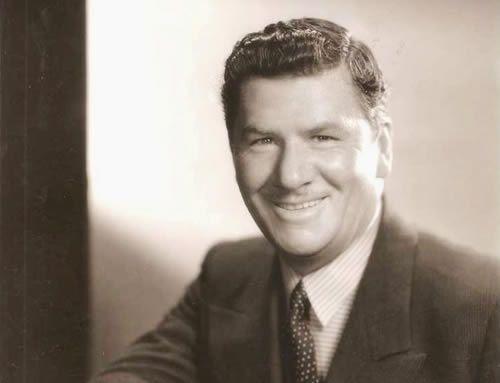 Bancroft George