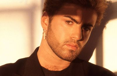 GEORGE MICHAEL FREEDOM sur ARTE !!