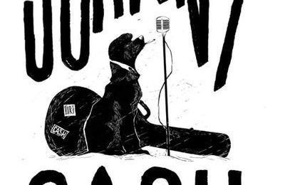 Du côté de Giscard : CONCERT à la coopé (et le HAVRE) et autres  news direct des VOLCANS