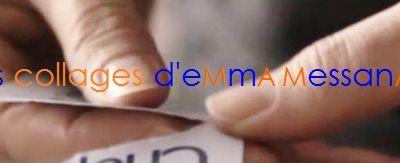 """eMmA fait aussi les """"soldes"""""""