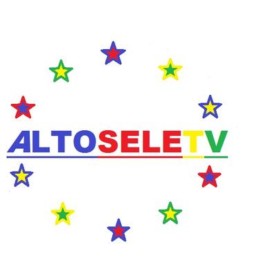 altoseletv.overblog.com