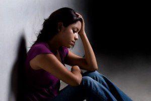 L'infirmité, un obstacle à ta bénédiction