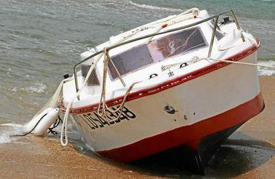 Un homme de 71 ans décède dans le chavirage de son bateau en Bretagne
