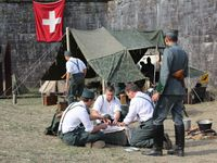 Citadelle de Belfort 2015