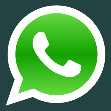 Groupe WhatsApp