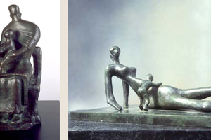 A touch of Henry Moore (6)