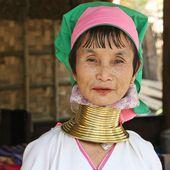 Partir en Birmanie, un voyage fascinant, avec Antoine