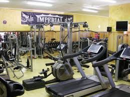 PASSIONE FITNESS http://t.co/d14gDuw