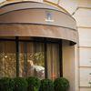 A Saint-Germain des Prés, l'Hôtel Madison !